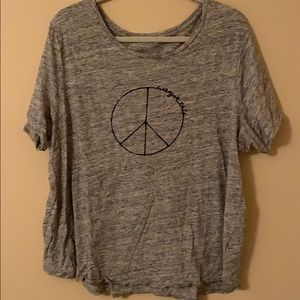 Old Navy T-Shirt